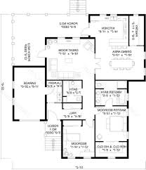 cottage design plans on mountain or breathtaking plan designs 21