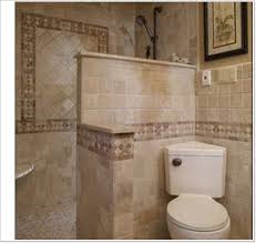 walk ins shower cheap large size of with seat drop gorgeous designs small  dimensions bathroom category