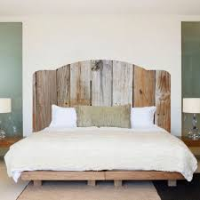 cool wood panel headboard wood panel headboard diy amys office