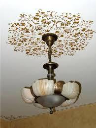 ceiling medalion ceiling stencils medallion ceiling stencils medallion ceiling medallion chandelier molding ceiling medalion gorgeous ceiling medallion