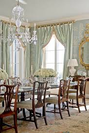 elegant furniture and lighting. + ENLARGE Elegant Furniture And Lighting