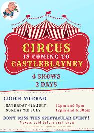 News - Castleblayney