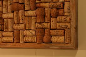 Wine Bottle Cork Designs Uses For Corks From Wine Bottles Easy Craft Ideas