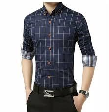 Baju, baju pria, baju wanita. 10 Kemeja Kotak Kotak Terbaik Untuk Pria Terbaru Tahun 2021 Mybest