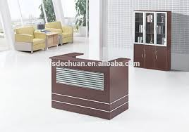 office counters designs. Amazing Office Counters Counter Design, Design Suppliers And Manufacturers At Alibaba. Designs E