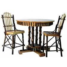 home decorating pub style table sets large pub table round pub table and chairs bar