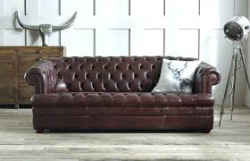 used chesterfield sofas sofas