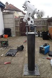Built Observatory Photography I My Phillips How 8nw467qx