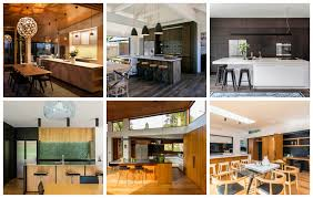 just kitchen designs. just see the latest trends in #kitchen #designs. which one do you like kitchen designs i