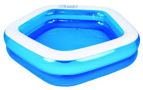 blow up furniture. Furniture: Top Cheap Inflatable Pools Intex Aquarium Swimming Pool Outdoor From Blow Up Furniture