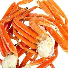 crab legs nutrition in oven near me buffet