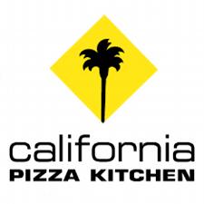 California Pizza Kitchen Palm Beach Gardens California Pizza Kitchen Youtube