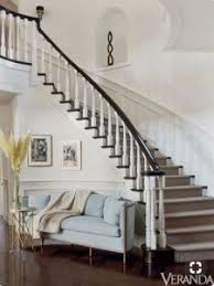 Siller stairs provides architectural design stairs, manufacturing and installation to clients around the world. 7 Ideas To Decorate Your Curved Stairs Terravista Interior Design Group