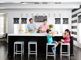 Kitchen Idea Gallery Kitchen Ideas Design With Cabinets Islands Backsplashes Hgtv In
