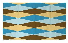 bold area rugs bold in blue argyle area rug bold contemporary area rugs