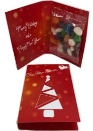 Jelly Bean Colour Chart Sweeten Up Your Promotion With Branded Gift Card And 25g Bags Of Jelly