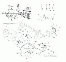 2016 polaris ranger 800 wiring diagram 2008 polaris ranger 700 Polaris Rzr Wiring Schematic 2016 polaris ranger 800 wiring diagram polaris ranger 6x6 wiring diagram ipod wire color 2008 polaris rzr 800 wiring schematic