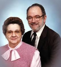 David Smith Obituary - Lynchburg, VA