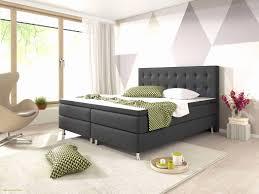 Schlafzimmer Tapeten Grau Graue Tapete Schlafzimmer Schlafzimmer