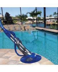 In ground Pool Cleaners Dohenys Pool Supplies Fast