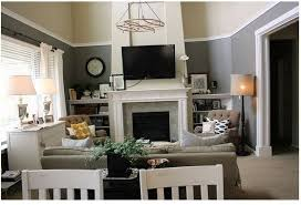 1000 images about color schemes on pinterest pottery barn living room colors and living rooms barn living rooms room