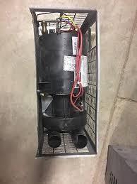 suburban furnace suburban sf 20q furnace rv motorhome