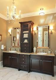 French Bathroom Design Bathroom French Country Bathroom Decor