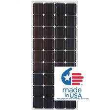 Grape Solar Watt OffGrid Solar Panel KitGSKIT The - Home solar power system design