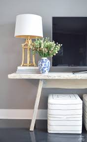 marvelous coffee table books of decorating with a round up of