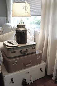 Suitcase With Drawers 135 Best Suitcase Obsession Images On Pinterest Vintage