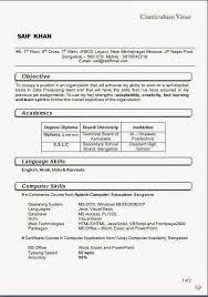 Biodata Resume Biodata Sample Doc Make Your Own Resume Sample Template