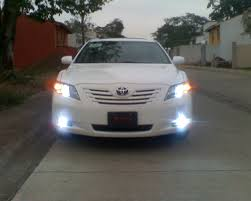 You Light Up My Life... [Toyota Camry XLE] | Toyota... Let's Go ...