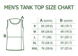 Tank Top Size Chart Men Amazon Com Beautiful Detailed Sugar Skull Mens Tank Top
