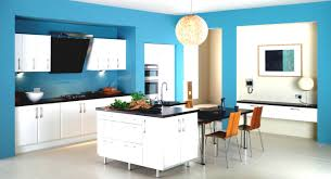 kitchen color decorating ideas. 77 Most Fantastic Painting Ideas Blue Living Room Wall Paint Colors Colorful Home Kitchen Color Decorating A