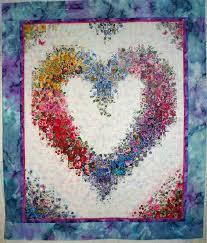 Simple Heart Quilt Bargello Heart Quilt Patterns Heart Quilt ... & Heart Quilt Patterns Download Art To Heart Quilt Patterns Bargello Heart  Quilt Patterns Watercolor Heart Quilt ... Adamdwight.com
