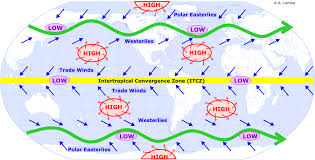 jet stream map europe today best jet 2017 Crws Jet Stream Map crws jet stream forecast map menu crws jet stream map menu