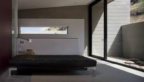 Minimalist Bedroom Furniture Minimalist Bedroom Furniture Minimalist Bedroom Ideas