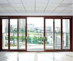 oversized sliding glass doors oversized sliding glass patio doors big sliding glass doors cost
