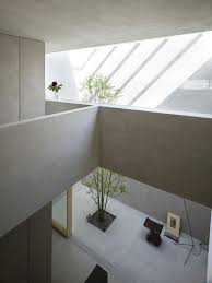 suppose design office. House In Danbara By Suppose Design Office