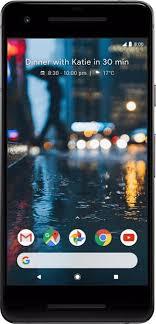 Verizon Cell Phone Deals January