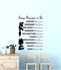 sophisticated wall decals wonderful es wall decals about remodel layout design wonderful es wall decals about swimming sea turtle wall decal