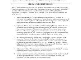Housekeeping Resume Housekeeping Resume Sample Sample For Photo Examples Resume 87