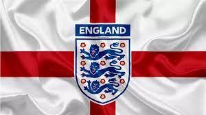 منتخب إنجلترا يعلن وفاة مهاجمه السابق عشية لقاء إيطاليا في نهائي كأس أوروبا