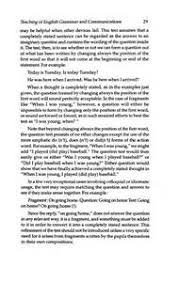 respecting others property essay write a good college essay essay on respecting others