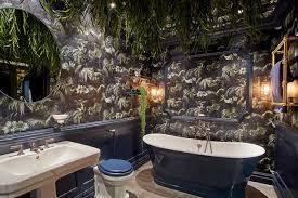 Edwardian Designers How To Design Edwardian Bathroom Inspiration Czech Speake