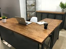 Commercial office decorating ideas Corporate Decoration Gypsy Commercial Office Desks About Remodel Nice Interior Decor Home With Decoration Ideas For Tall Dining Room Table Thelaunchlabco Decoration Office Furniture Decoration Meaning In Chinese Dmi