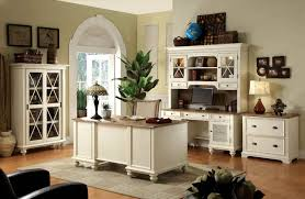 home workstations furniture. Home Office Furniture Collections Awesome Desk Hill Collection File Cabinet With Workstations
