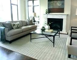 pictures of rooms with area rugs area rug ideas for living room rugs for living room