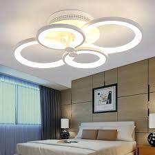 ceiling light no wiring how ceiling light wiring uk wiring a ceiling light with 3 wires
