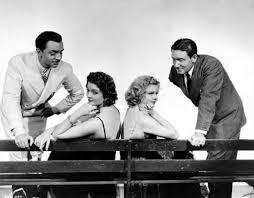 Libeled Lady (1936) | OldMoviesaregreat